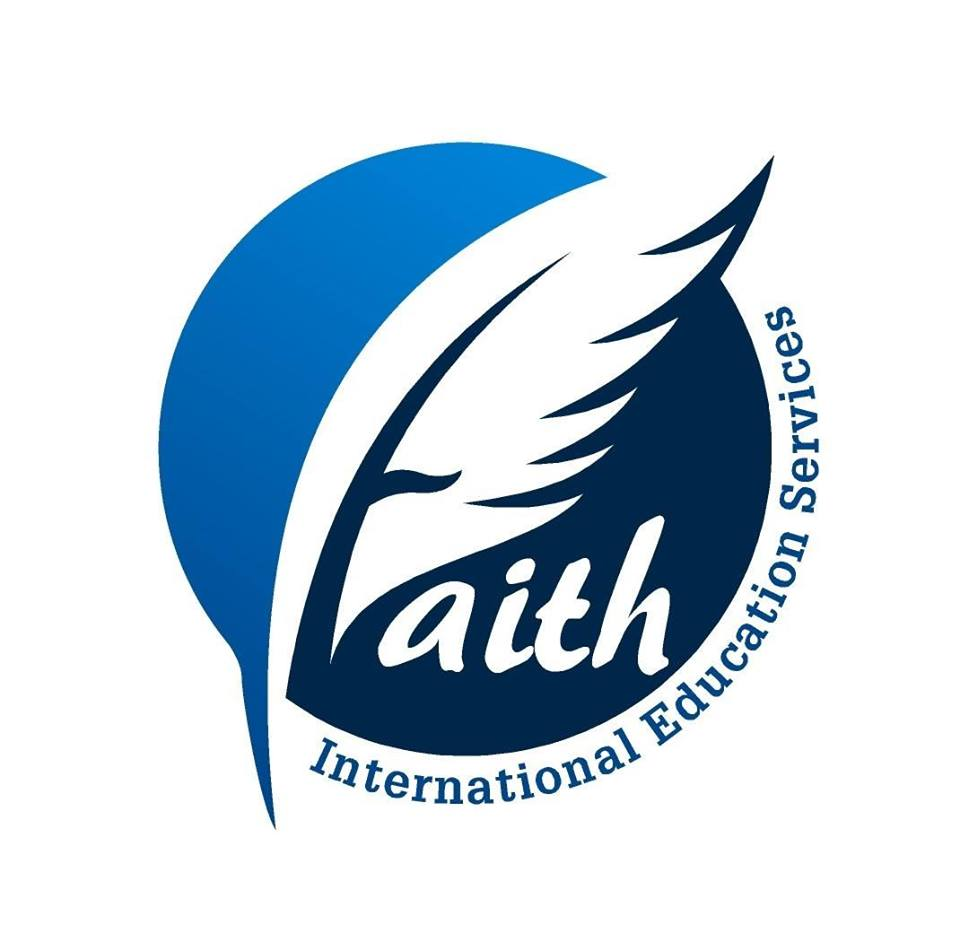 Faith International Education Services