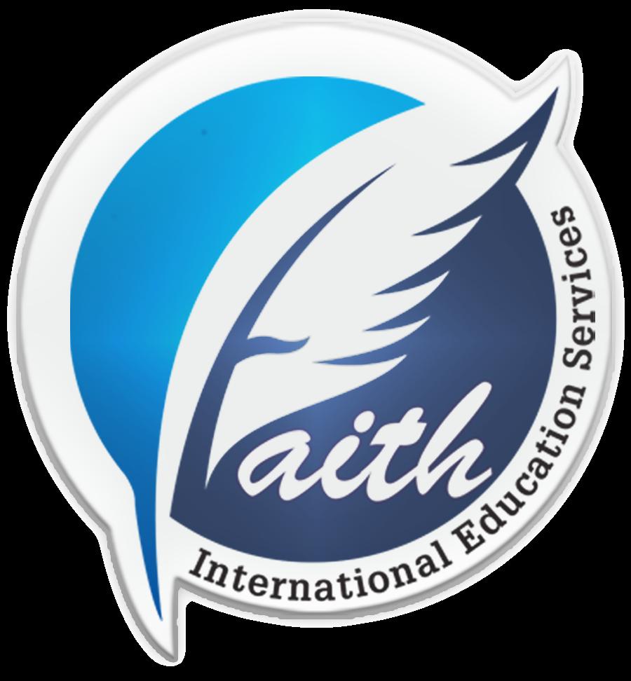 Faith International Education Services